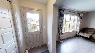 Photo 15: 842 36A Avenue in Edmonton: Zone 30 House for sale : MLS®# E4134684