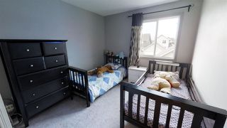 Photo 17: 842 36A Avenue in Edmonton: Zone 30 House for sale : MLS®# E4134684
