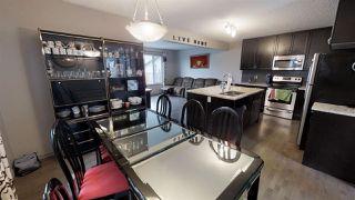 Photo 4: 842 36A Avenue in Edmonton: Zone 30 House for sale : MLS®# E4134684