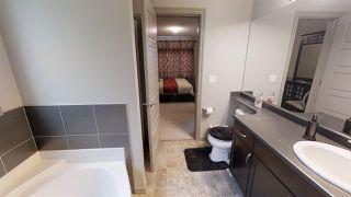Photo 23: 842 36A Avenue in Edmonton: Zone 30 House for sale : MLS®# E4134684