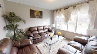 Photo 9: 842 36A Avenue in Edmonton: Zone 30 House for sale : MLS®# E4134684