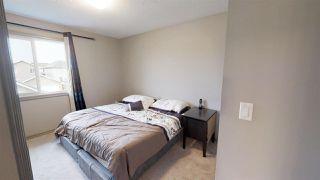 Photo 16: 842 36A Avenue in Edmonton: Zone 30 House for sale : MLS®# E4134684