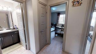 Photo 21: 842 36A Avenue in Edmonton: Zone 30 House for sale : MLS®# E4134684
