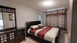 Photo 13: 842 36A Avenue in Edmonton: Zone 30 House for sale : MLS®# E4134684