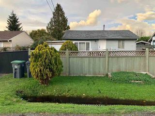 Main Photo: 12613 113B Avenue in Surrey: Bridgeview House for sale (North Surrey)  : MLS®# R2320720