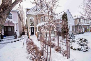 Main Photo: 9722 92 Street in Edmonton: Zone 18 House for sale : MLS®# E4135283
