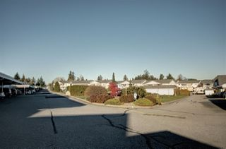 "Photo 18: 79 32691 GARIBALDI Drive in Abbotsford: Abbotsford West Townhouse for sale in ""CARRIAGE LANE"" : MLS®# R2323638"