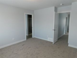 Photo 17: 5235 39 Avenue: Gibbons House for sale : MLS®# E4136283