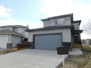Photo 1: 5235 39 Avenue: Gibbons House for sale : MLS®# E4136283