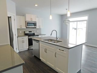 Photo 10: 5235 39 Avenue: Gibbons House for sale : MLS®# E4136283