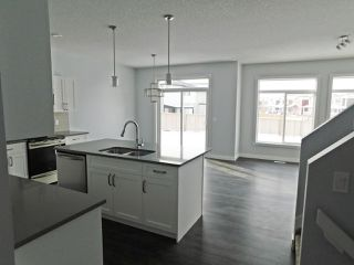 Photo 3: 5235 39 Avenue: Gibbons House for sale : MLS®# E4136283