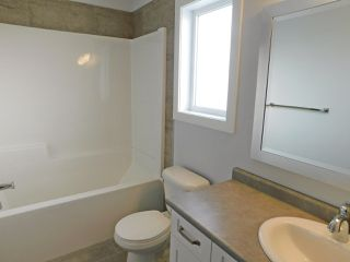 Photo 23: 5235 39 Avenue: Gibbons House for sale : MLS®# E4136283