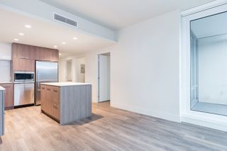 """Photo 9: 2601 680 SEYLYNN Crescent in Vancouver: Lynnmour Condo for sale in """"COMPASS AT SEYLYNN"""" (North Vancouver)  : MLS®# R2325281"""