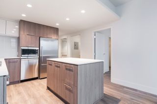 """Photo 3: 2601 680 SEYLYNN Crescent in Vancouver: Lynnmour Condo for sale in """"COMPASS AT SEYLYNN"""" (North Vancouver)  : MLS®# R2325281"""