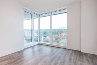 """Photo 12: 2601 680 SEYLYNN Crescent in Vancouver: Lynnmour Condo for sale in """"COMPASS AT SEYLYNN"""" (North Vancouver)  : MLS®# R2325281"""