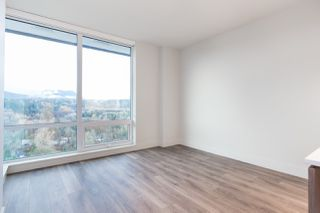 """Photo 10: 2601 680 SEYLYNN Crescent in Vancouver: Lynnmour Condo for sale in """"COMPASS AT SEYLYNN"""" (North Vancouver)  : MLS®# R2325281"""