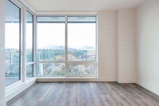 """Photo 11: 2601 680 SEYLYNN Crescent in Vancouver: Lynnmour Condo for sale in """"COMPASS AT SEYLYNN"""" (North Vancouver)  : MLS®# R2325281"""