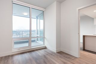 """Photo 13: 2601 680 SEYLYNN Crescent in Vancouver: Lynnmour Condo for sale in """"COMPASS AT SEYLYNN"""" (North Vancouver)  : MLS®# R2325281"""