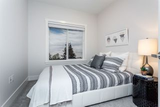 """Photo 16: 415 5485 BRYDON Crescent in Langley: Langley City Condo for sale in """"THE WESLEY"""" : MLS®# R2325728"""