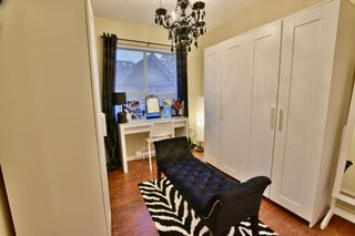 "Photo 26: 136 6747 203 Street in Langley: Willoughby Heights Townhouse for sale in ""Sagebrook"" : MLS®# R2326283"