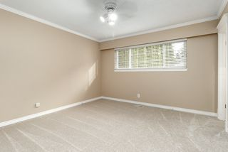 Photo 11: 670 MADERA Court in Coquitlam: Central Coquitlam House for sale : MLS®# R2328219