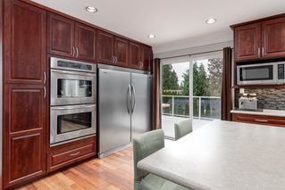 Photo 9: 670 MADERA Court in Coquitlam: Central Coquitlam House for sale : MLS®# R2328219