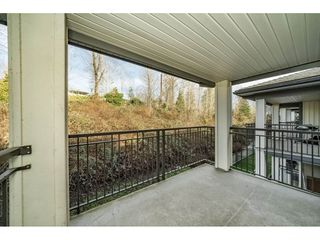 "Photo 20: 423 4833 BRENTWOOD Drive in Burnaby: Brentwood Park Condo for sale in ""MACDONALD HOUSE"" (Burnaby North)  : MLS®# R2329217"