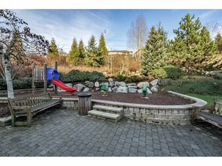 "Photo 19: 423 4833 BRENTWOOD Drive in Burnaby: Brentwood Park Condo for sale in ""MACDONALD HOUSE"" (Burnaby North)  : MLS®# R2329217"