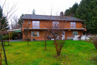 Photo 3: 27048 16 Avenue in Langley: Otter District House for sale : MLS®# R2330370