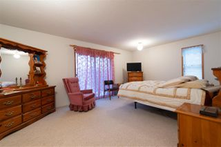 Photo 12: 27048 16 Avenue in Langley: Otter District House for sale : MLS®# R2330370