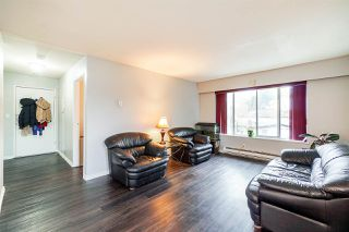 Photo 3: 6 25 GARDEN Drive in Vancouver: Hastings Condo for sale (Vancouver East)  : MLS®# R2330579