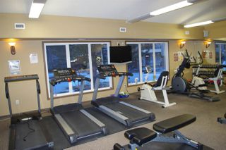 Photo 20:  in Edmonton: Zone 22 Condo for sale : MLS®# E4140599