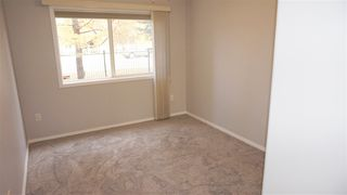 Photo 10:  in Edmonton: Zone 22 Condo for sale : MLS®# E4140599