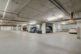 Photo 27: 508 10142 111 Street in Edmonton: Zone 12 Condo for sale : MLS®# E4140828