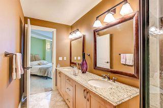 Photo 16: 508 10142 111 Street in Edmonton: Zone 12 Condo for sale : MLS®# E4140828