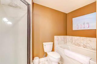Photo 15: 508 10142 111 Street in Edmonton: Zone 12 Condo for sale : MLS®# E4140828
