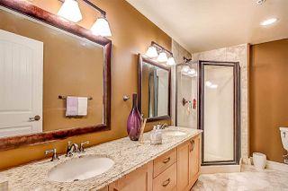 Photo 14: 508 10142 111 Street in Edmonton: Zone 12 Condo for sale : MLS®# E4140828