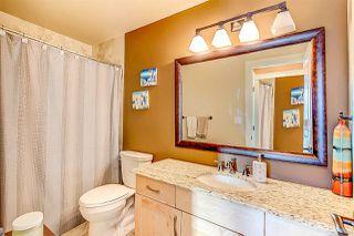Photo 20: 508 10142 111 Street in Edmonton: Zone 12 Condo for sale : MLS®# E4140828