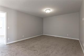 Photo 27: 41 SUNDOWN Grove: Cochrane Detached for sale : MLS®# C4223528