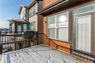Photo 35: 41 SUNDOWN Grove: Cochrane Detached for sale : MLS®# C4223528