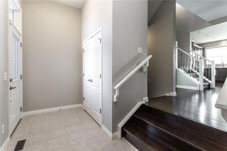 Photo 3: 41 SUNDOWN Grove: Cochrane Detached for sale : MLS®# C4223528