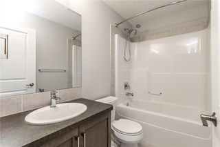 Photo 24: 41 SUNDOWN Grove: Cochrane Detached for sale : MLS®# C4223528