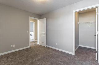 Photo 26: 41 SUNDOWN Grove: Cochrane Detached for sale : MLS®# C4223528