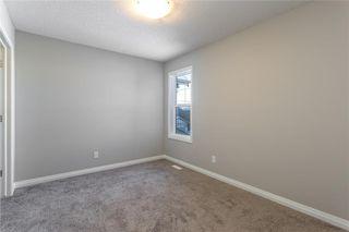 Photo 25: 41 SUNDOWN Grove: Cochrane Detached for sale : MLS®# C4223528