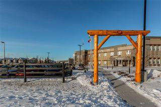 Photo 44: 41 SUNDOWN Grove: Cochrane Detached for sale : MLS®# C4223528