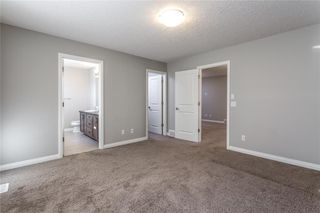 Photo 30: 41 SUNDOWN Grove: Cochrane Detached for sale : MLS®# C4223528
