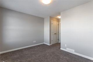 Photo 23: 41 SUNDOWN Grove: Cochrane Detached for sale : MLS®# C4223528