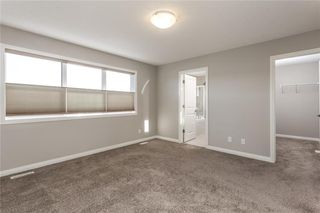 Photo 29: 41 SUNDOWN Grove: Cochrane Detached for sale : MLS®# C4223528