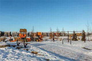 Photo 41: 41 SUNDOWN Grove: Cochrane Detached for sale : MLS®# C4223528