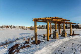 Photo 42: 41 SUNDOWN Grove: Cochrane Detached for sale : MLS®# C4223528